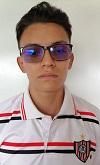 Brayan Andres