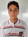 Juan Nicolas