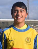 Jose Manuel