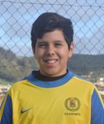 Reynaldo Javier