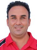 Roberto Israel