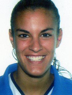 Cecilia Marlene