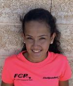 Michelle del Pino