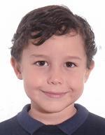 Rodrigo Nicolás