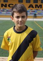 JORGE OLIAS