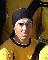 ANTONIO MANUEL