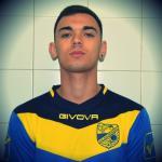 Santiago Aray