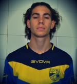 Lucas Enrique