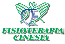 FISIOTERAPIA CINESIA