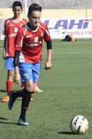 MARIO OSCAR