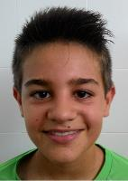 ALEJANDRO RAMON