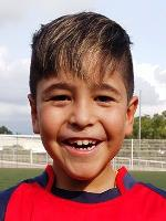 Miquel Armando