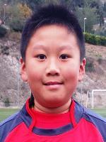Jia Wei ( David)