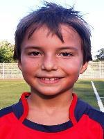 Pablo Ignacio
