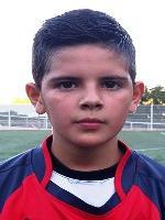 Alex Manuel