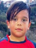 Juan Esteban