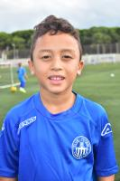 Yadiel Arturo